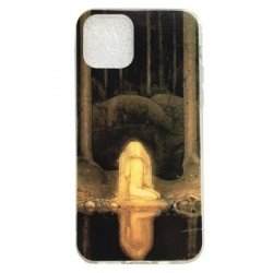 iPhone 11 Tuvstarr John Bauer